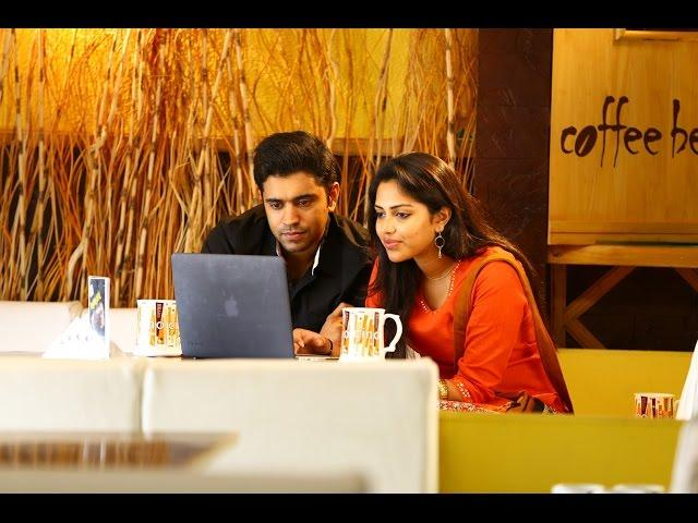 Image result for nivin pauly coffee