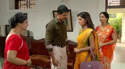 Deivamagal Episode 739, 03/10/15